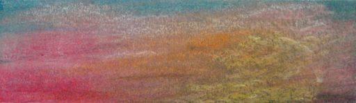 Kleintjes in Kleuren no. 2 no date