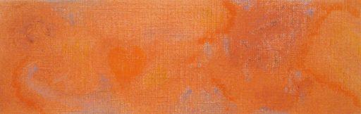 Kleintjes in Kleuren no. 3 no date